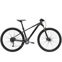 X-Caliber 7 Hardtail Mountain Bike