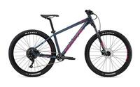 Women's 802 Hardtail Mountain Bike