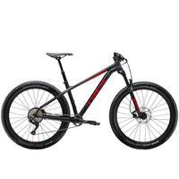 Roscoe 7 Hardtail Mountain Bike