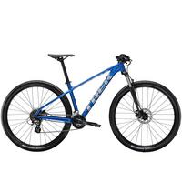 Marlin 6 Hardtail Mountain Bike - 2020 - Blue