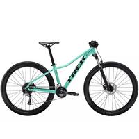 Women's Marlin 7 Hardtail Mountain bike - 2020 - Miami Green