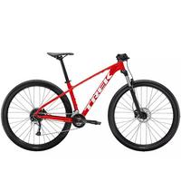 Marlin 7 Hardtail Mountain Bike - 2020 - Viper Red
