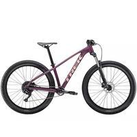 Women's Roscoe 7 Hardtail Mountain Bike - 2020 - Matt Mulberry