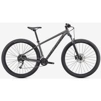 Rockhopper Comp Hardtail Mountain Bike - 2021 - Black