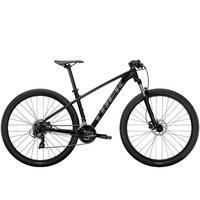 Marlin 5 Hardtail Mountain Bike - 2021 - Black