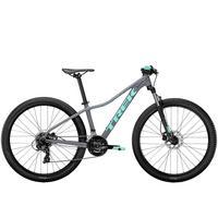 Women's Marlin 5 Hardtail Mountain Bike - 2021 - Grey