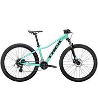 Women's Marlin 6 Hardtail Mountain Bike - 2021 - Green