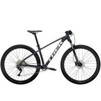 Marlin 7 Hardtail Mountain Bike - 2022 - Navy