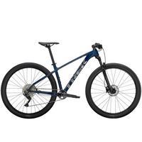 X-Caliber 7 Hardtail Mountain Bike - 2021 - Blue