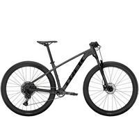 X-Caliber 8 Hardtail Mountain Bike - 2021 - Black