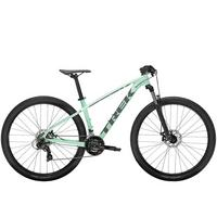 Marlin 4 Hardtail Mountain Bike - 2022 - Voodoo Aloha Green