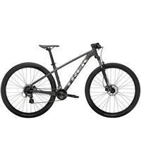 Marlin 5 Hardtail Mountain Bike - 2022 - Lithium Grey