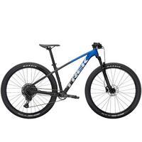 Marlin 8 Hardtail Mountain Bike - 2022 - Alpine Dnister Fade
