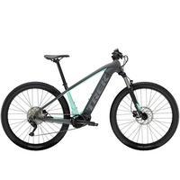Powerfly 4 625W Electric Bike - 2021 - Grey