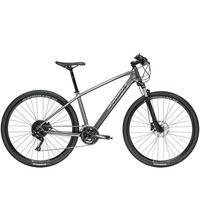 Dual Sport 4 Hybrid Bike
