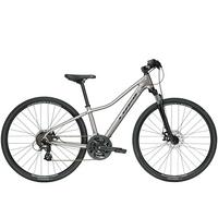 Women's Dual Sport 1 Hybrid Bike