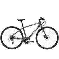 Women's FX 2 Disc Hybrid Bike