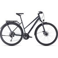 Kathmandu Pro Hybrid Bike - 2020 - Black