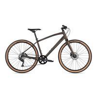 Portobello V3 - 2022 - Bronze / Copper