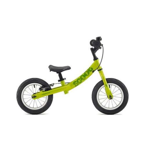 Kid's Scoot