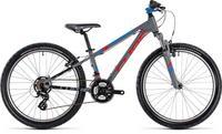 Kid 240 Hardtail Mountain Bike