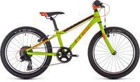 Kid's Acid 200 Bike