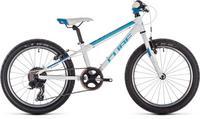 Kid's Access 200 Bike
