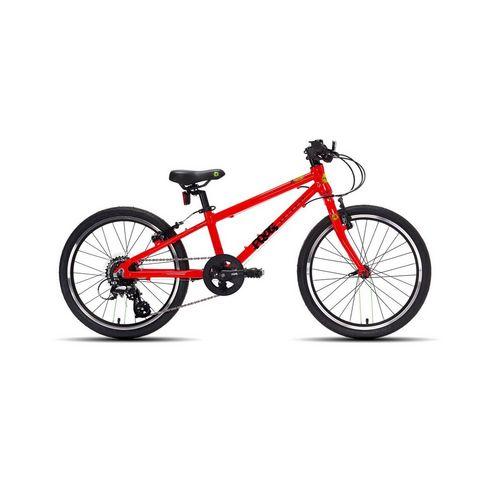 f1f06c87435 Children's Bikes | Bicycles for Kids