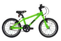 Kid's Frog 48 Bike