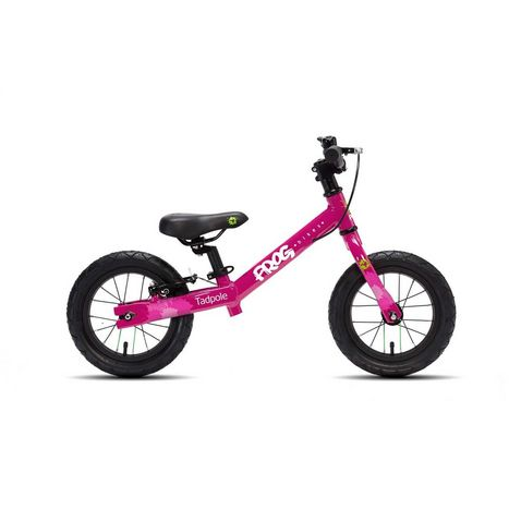 1800a6ddfe6 Childrens Balance Bikes For Sale Online at Tiso