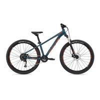 403 Kids' Mountain Bike - 2020 - Matt Petrol