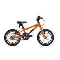 40 Kid's Bike