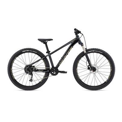 Whyte Kid's 403 Hardtail Mountain Bike - Matt Granite Grey - 2021