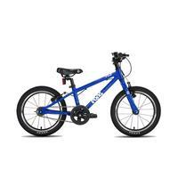 44 Kid's Bike - Electric Blue