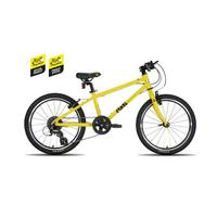 55 Kid's Bike - Tour de France