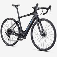 Turbo Creo SL Comp Carbon Electric Road Bike - 2020 - Carbon/Black