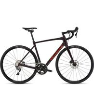 Roubaix Comp Road Bike