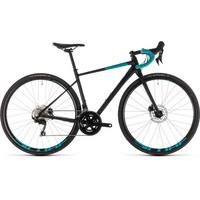 Women's Axial Race Disc Road Bike