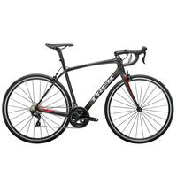 Domane SL5 Endurance Road Bike