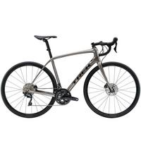 Domane SL6 Disc Endurance Road Bike