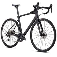 Roubaix Comp Carbon