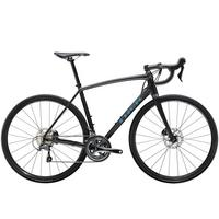 Emonda ALR 4 Disc Road Bike - 2020 - Black