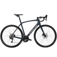 Domane SL 5 Road Bike - 2020 - Battleship Grey