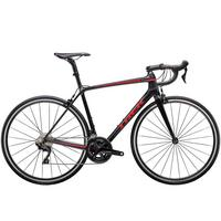 Emonda SL 5 Road Bike - 2020 - Black/Red