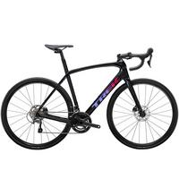Women's Domane SL 4 Road Bike - 2020 - Black