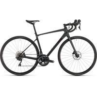 Women's Axial GTC SL Road Bike - 2020 - Black