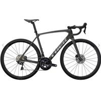 Emonda SL 6 Disc Pro Road Bike - 2021 - Grey