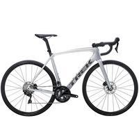 Emonda SL 5 Disc Road Bike - 2021 - Silver