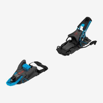 Salomon S/Lab Shift MNC 13 Binding - Blue/Black