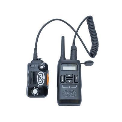 Bca BC Link Radio